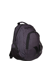 Hurley - The One Backpack SMU