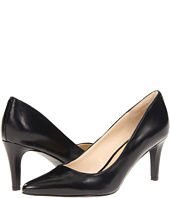 Rockport - Lendra Pump