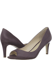 Rockport - Lendra S Pump