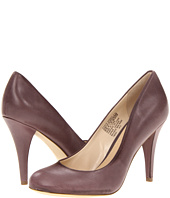 Rockport - Presia Pump