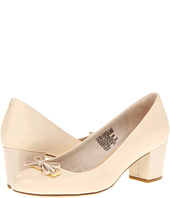 Rockport - Phaedra Ornament Pump
