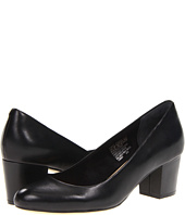 Rockport - Phaedra Pump