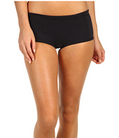 Roxy - 1MM Reef Short Boy Cut