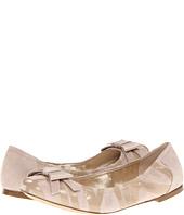 Rockport - Daya Print Ballet