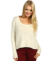 Roxy - Elm Sweater (Juniors)