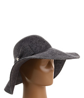 Calvin Klein - Floppy Hat with Bow