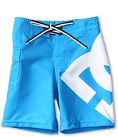 DC Kids - Lanai Short (Toddler/Little Kids)