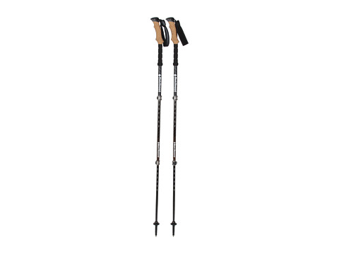 Black Diamond Alpine Ergo Cork