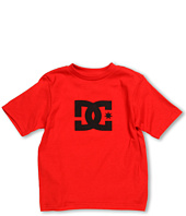 DC Kids - Star S/S Tee (Toddler/Little Kids)
