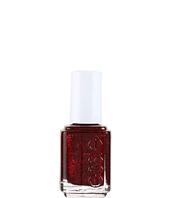 Essie - Red Nail Polish Shades