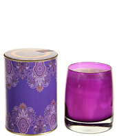 Archipelago Botanicals - Global Bazaar Soy Candles
