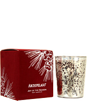 Archipelago Botanicals - Holiday Boxed Candle