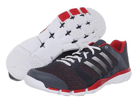 Comprare adidas adipure ® trainer 360 cc - bmg.