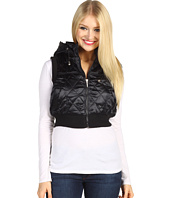 Christin Michaels - Darci Puffer Vest