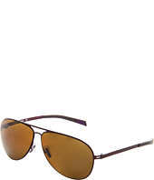 Smith Optics - Ridgeway Polarized