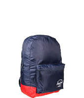 Herschel Supply Co. - Packable Daypack
