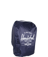 Herschel - Packable Rain Cover