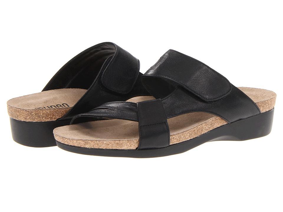 Comfortable Platform Weding Shoes 012 - Comfortable Platform Weding Shoes