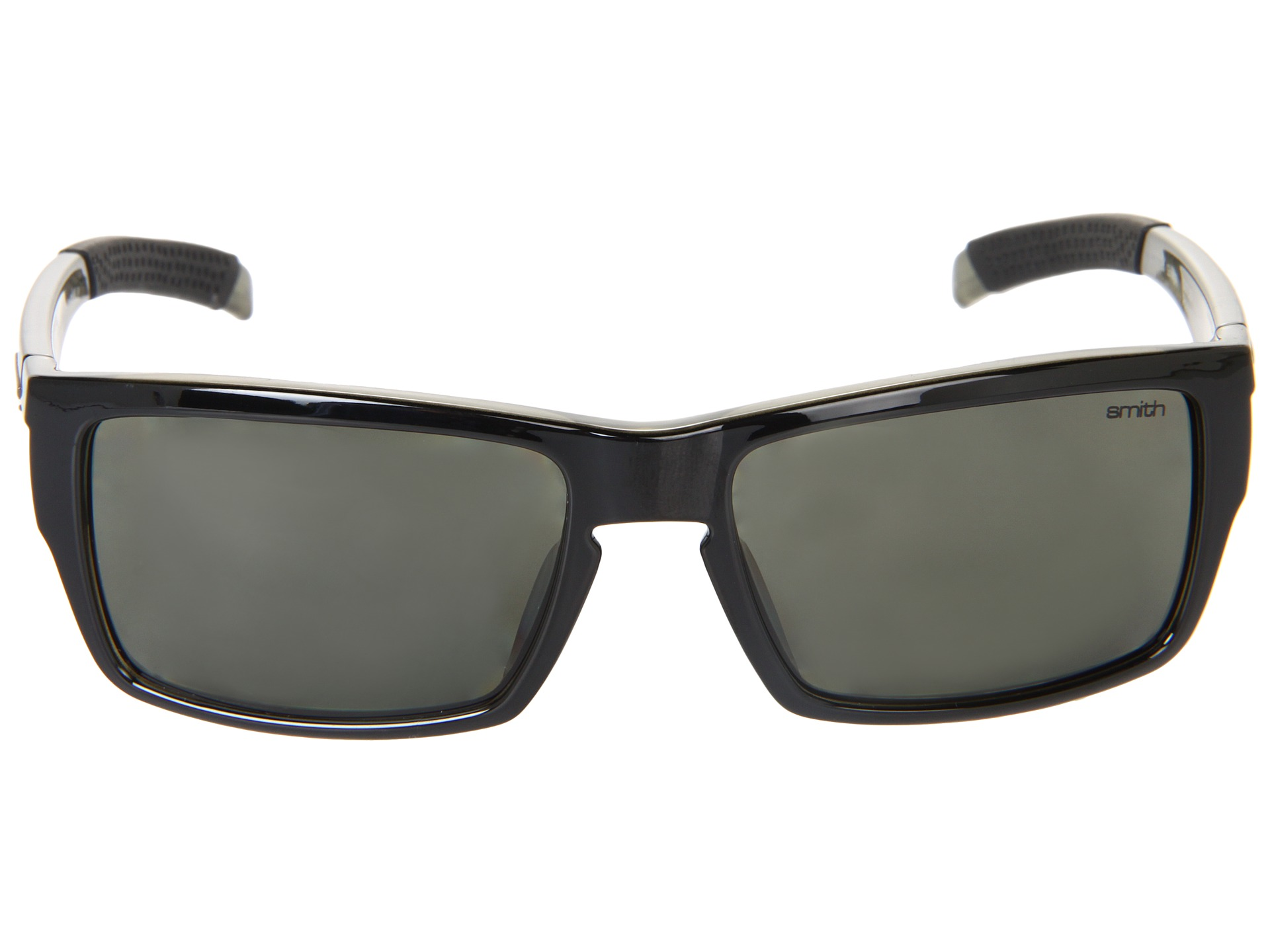 19a493f1a468 Smith Outlier Sunglasses Review « Heritage Malta