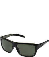 Smith Optics - Mastermind Polarized