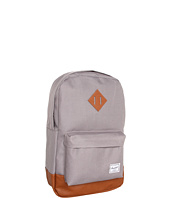Herschel - Heritage Medium