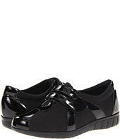 Munro American, Sneakers & Athletic Shoes, Women | Shipped Free at