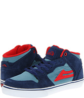 Lakai - Carroll Select (Toddler/Youth)