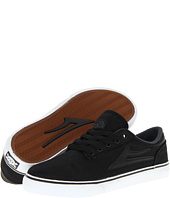 Lakai - Brea (Toddler/Youth)
