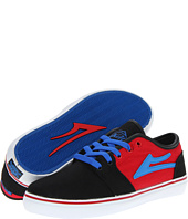 Lakai - Judo (Toddler/Youth)