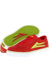 Lakai - Manchester Select (Toddler/Youth)