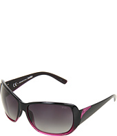 Smith Optics - Hemline Polarized