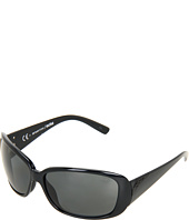 Smith Optics - Shorewood Polarized