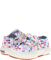 Superga Kids - 2750 Fantasy COVJ (Toddler/Youth)