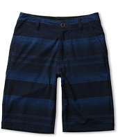 Volcom Kids - Fruckin V4S Short (Big Kids)