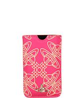 Cheap Vivienne Westwood 32 361 Pink