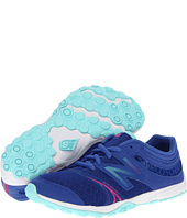 New Balance Kids - KX20v3 (Toddler/Youth)