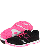 New Balance Kids - KX20v3 (Youth)
