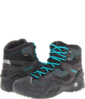 Lowa - Scooter Lace GTX® Mid (Toddler/Youth)