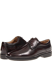 Florsheim - Wrapid Plain Ox