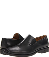 Florsheim - Wrapid Plain Slip