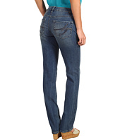Jag Jeans - Henna Straight in JJ Wash
