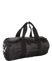 Herschel - Packable Duffle Bag