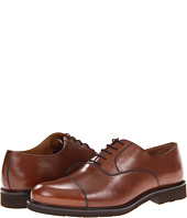 Florsheim - Gallo Cap Ox