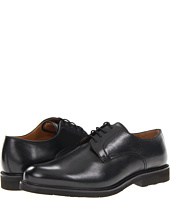 Florsheim - Gallo Plain Ox