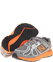 New Balance Kids - KV890v3 (Infant/Toddler)