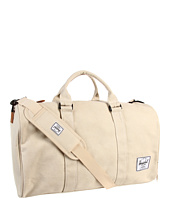 Herschel - Novel Canvas