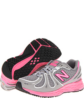 New Balance Kids - KJ890V3 (Toddler/Youth)