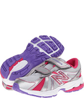 New Balance Kids - KG634 (Toddler/Youth)