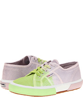 Superga Kids - 2750 COTJ Shade (Toddler/Youth)