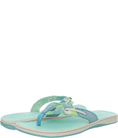 Sperry Top-Sider - Seafish